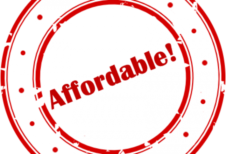 Reasonably Priced? Affordable?  Do these actually help you?